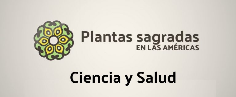 plantassagradascienciaysalud