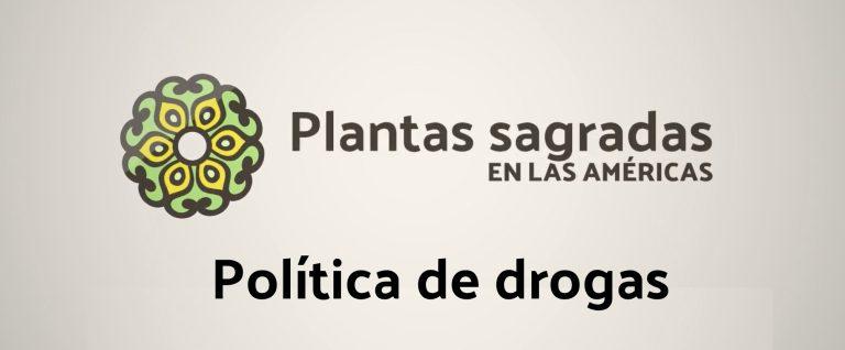 plantassagradaspoliticadedrogas