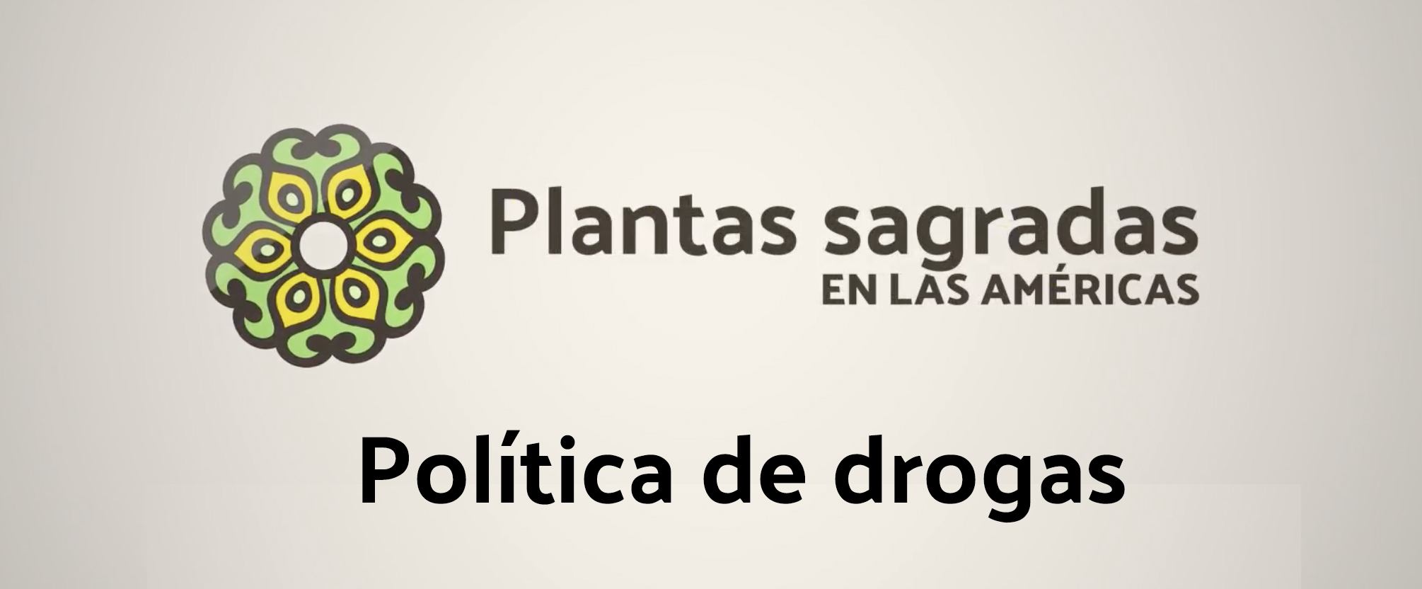 plantassagradaspoliticadedrogas