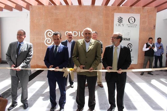inauguracion_cidiglo