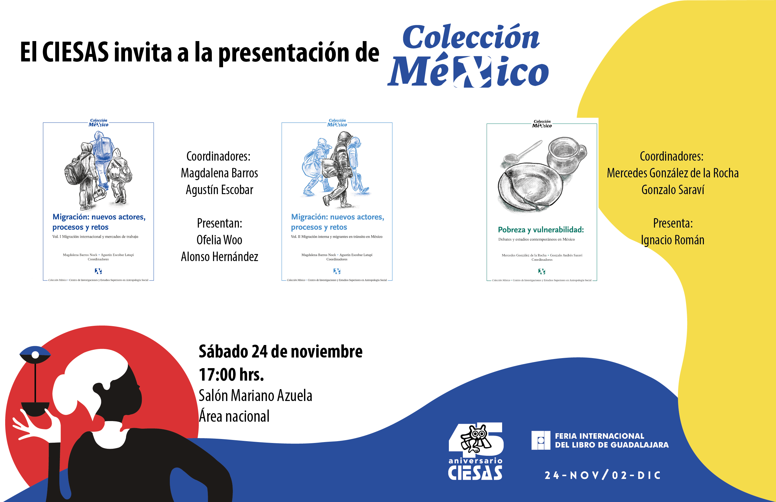 Coleccion-Mexico-Cartel-FIL-colección-mexico