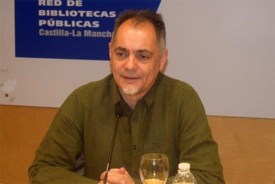 antropologia colonial columna Andrés fábregas