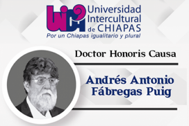 honoris causa andres fabregas
